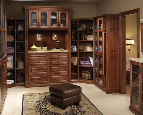 The Designers At Custom Closet Systems, Inc. Will Meet With You And Create  An Organizational System Specific To Your Needs And Preferences.