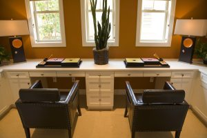 custom home office design stock. From First Consultation To Final Installation, Custom Closet Systems, Inc.  Provides Innovative Design, Top-quality Solutions Custom Home Office Design Stock K
